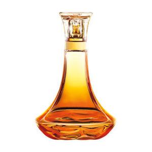 parfum pas cher pour femme