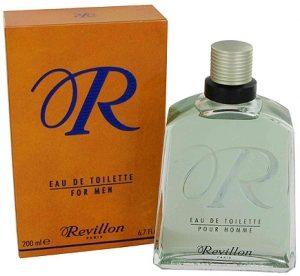 parfum pas cher homme