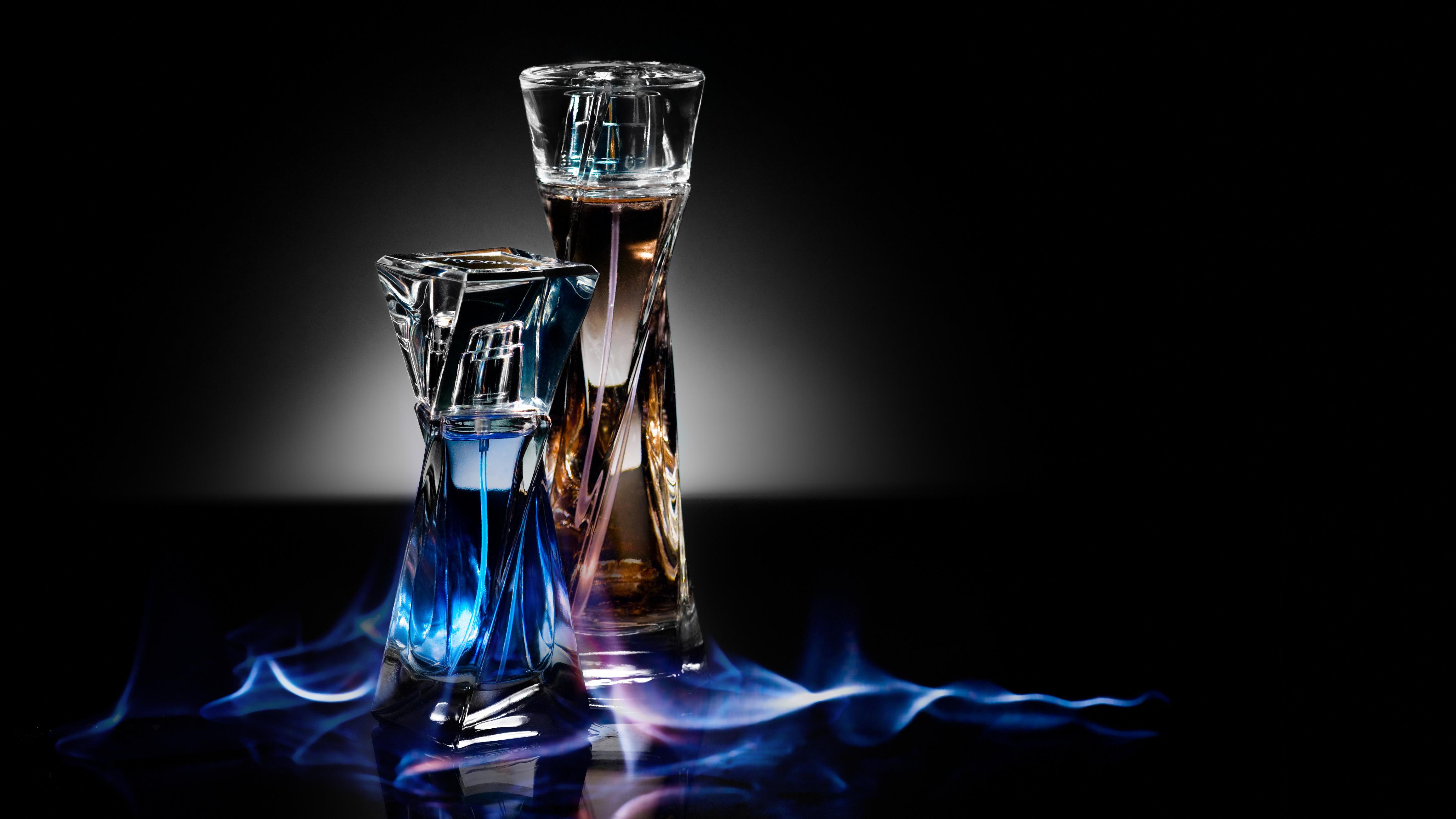 Parfum pas cher homme parfum deluxe - Parfum prodigieux nuxe pas cher ...