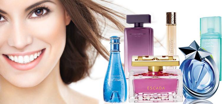 top 10 parfum pas cher femme de tous les temps avec prix. Black Bedroom Furniture Sets. Home Design Ideas