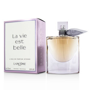 la-vie-est-belle-leau-de-parfum-legere-lancome