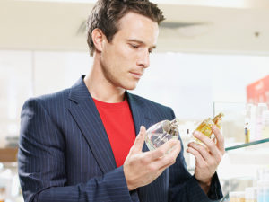 guide pour choisir parfum