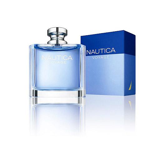 top 10 parfum homme le plus vendu de tous les temps avec prix et photo parfum. Black Bedroom Furniture Sets. Home Design Ideas