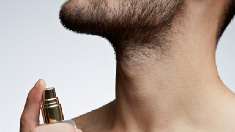 top 10 parfum homme de tous les temps avec prix et photo. Black Bedroom Furniture Sets. Home Design Ideas
