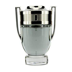 parfum nvictus