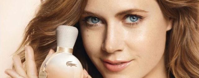 parfums pour femme les plus vendus