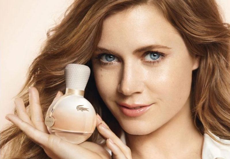 Top des parfums pour femme les plus vendus tout le temps