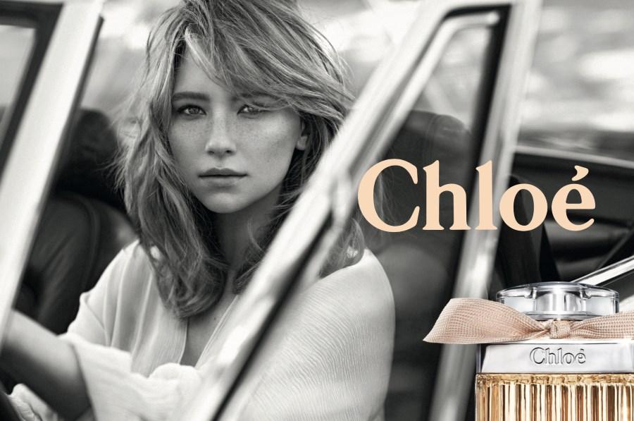 Top 10 Parfum Chloé de tous les temps avec prix et Photo
