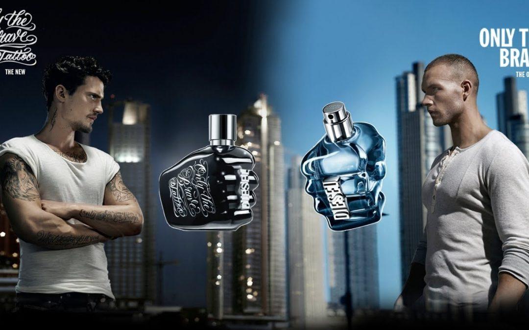 Top 10 Parfum Diesel Homme De tous les temps avec Prix et Photo