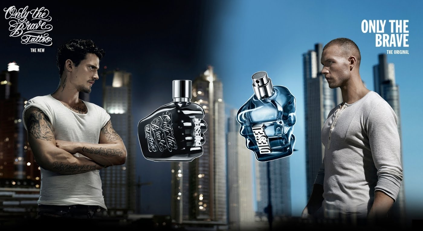 top 10 parfum diesel homme de tous les temps avec prix et. Black Bedroom Furniture Sets. Home Design Ideas