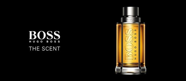 top 10 parfum hugo boss femme de tous les temps avec prix. Black Bedroom Furniture Sets. Home Design Ideas