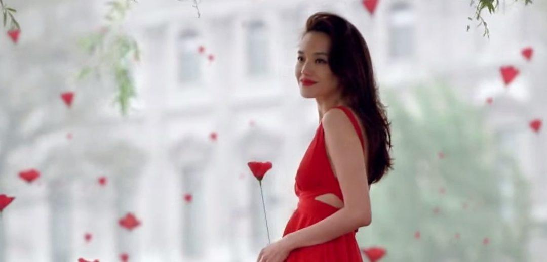 Top 10 Parfum Kenzo Pas Cher De Tous Les Temps avec Prix et Photo
