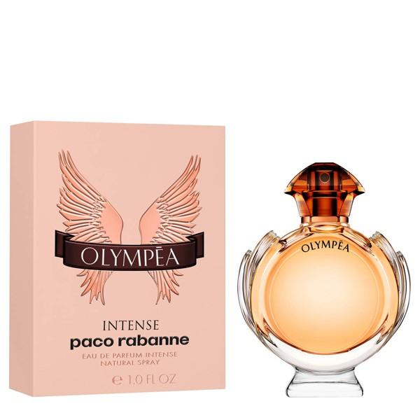 Top 10 Invictus Parfum Femme De Tous Les Temps Avec Prix Et Photo