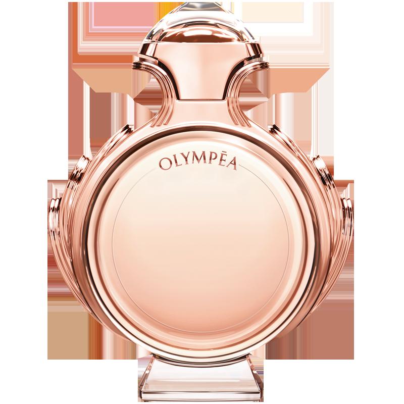 Top Photo Invictus Et Parfum Femme De 10 Tous Les Temps Prix Avec zMVjqSULpG