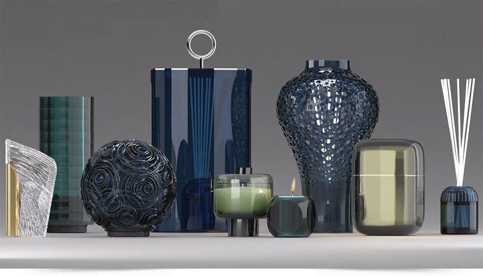diffuseur parfum pas cher votre guide pour choisir le. Black Bedroom Furniture Sets. Home Design Ideas