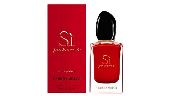 parfum si pas cher   Votre guide pour choisir le meilleur parfum 634bcf2c873